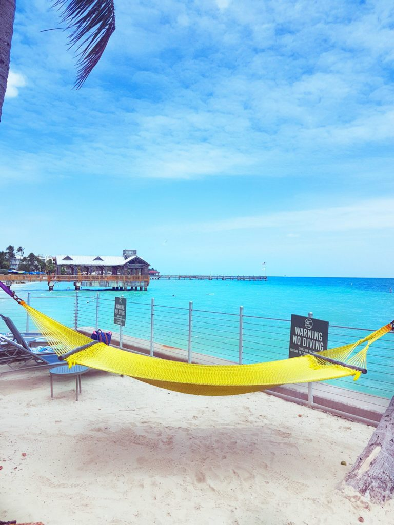 Southernmost resort key west review travel guide