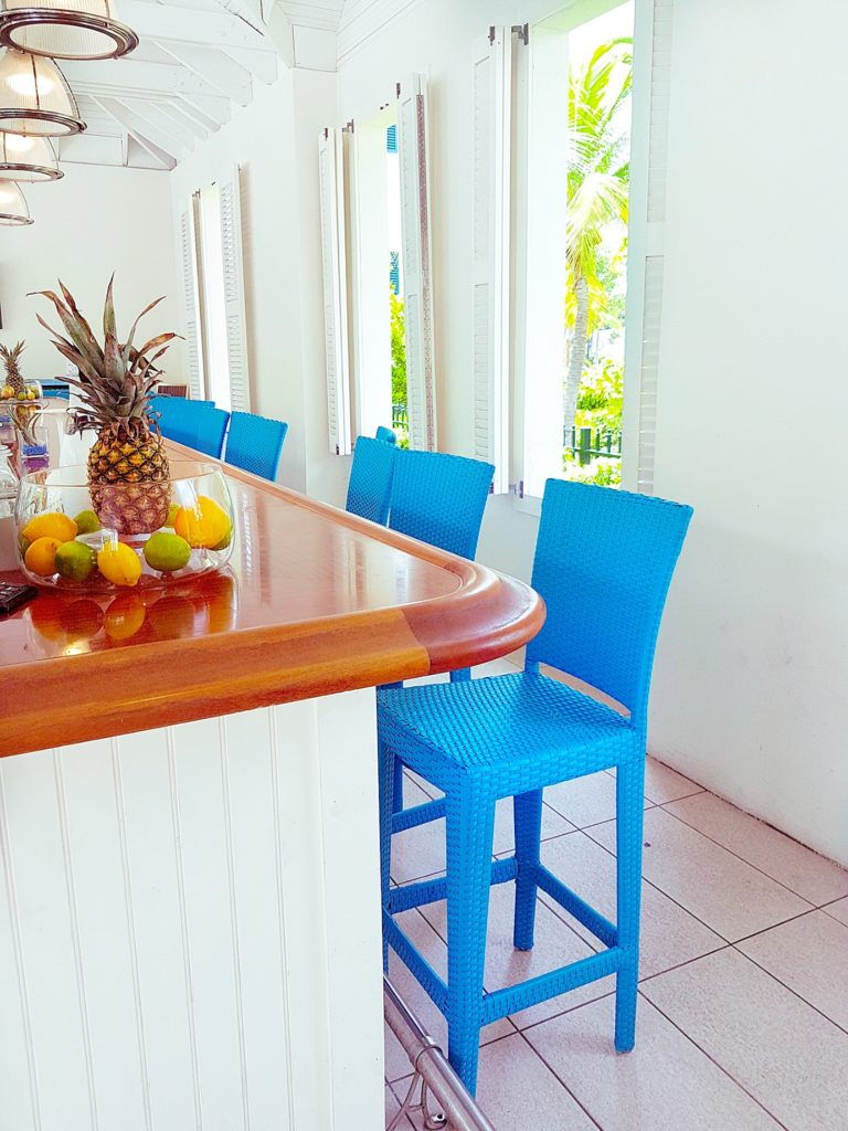 The Marker Resort review Key West travel guide